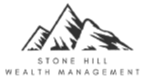Stone Hill Wealth Management
